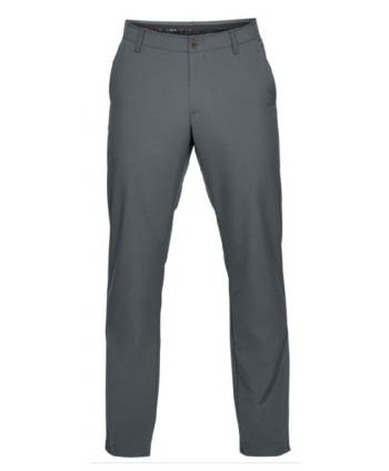 Pánské golfové kalhoty Under Armour MatchPlay Performance...