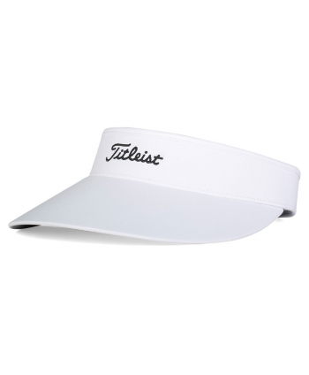 Titleist Ladies Sundrop Visor