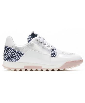 Dámské golfové boty Duca Del Cosma Vinci