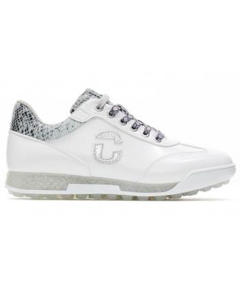 Dámské golfové boty Duca Del Cosma Flora