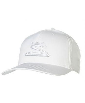 Pánská golfová kšiltovka Cobra Tour Snake 110