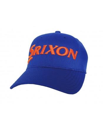 Golfová kšiltovka Srixon One Touch