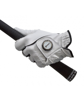 Dětská golfová rukavice Srixon Weather Ball Marker