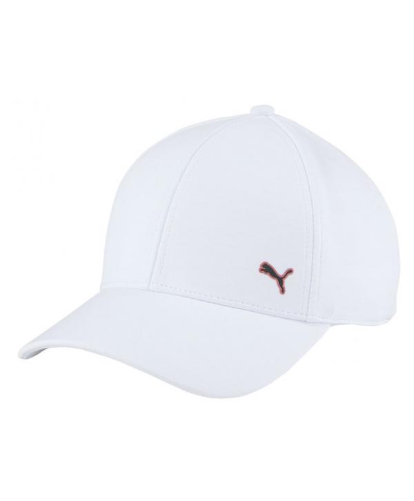 Dámská golfová kšiltovka Puma Sport
