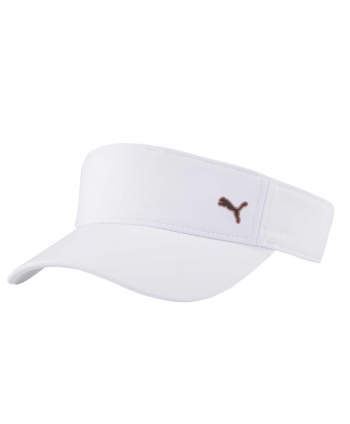 Puma Ladies Sport Visor 2021