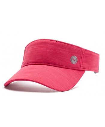 Puma Ladies Duocell Visor