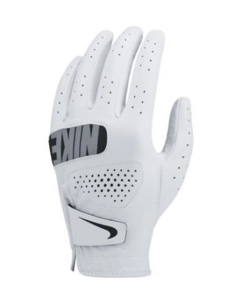 Dámska golfová rukavica Nike Tour