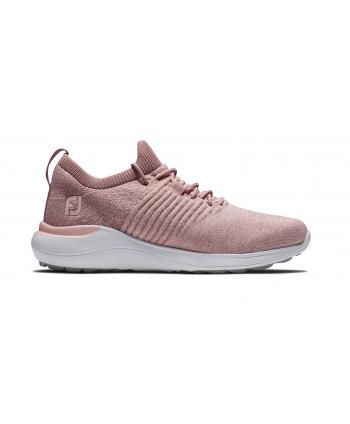FootJoy Ladies Flex XP Golf Shoes 2021