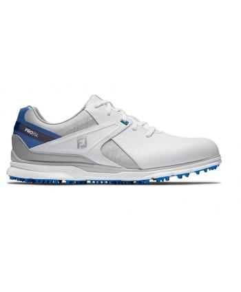 FootJoy Mens Pro SL Golf Shoes
