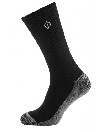 Oscar Jacobson Crew Socks (2 Pack)