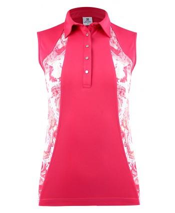 Dámské golfové triko Daily Sports Adelina Sleeveless