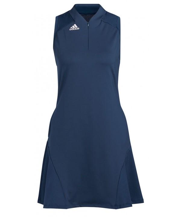 Dámské golfové šaty Adidas Aeroready Sport Performance