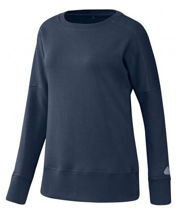 adidas Ladies Go-To Sweatshirt
