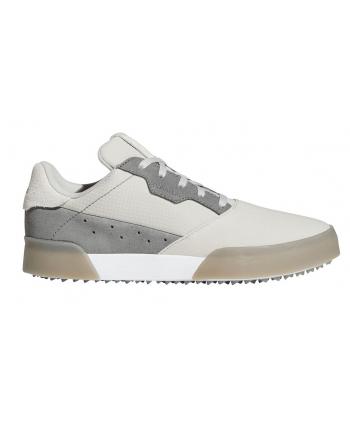 Dětské golfové boty Adidas Adicross Retro