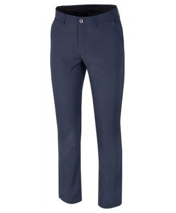Pánské golfové kalhoty Galvin Green Nixon Ventil8 Plus