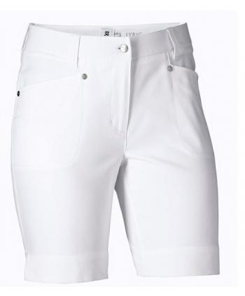 Daily Sports Ladies Lyric Shorts