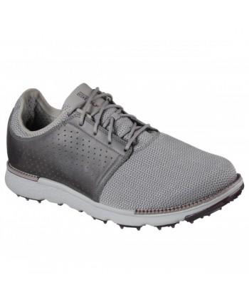 Skechers Mens GO GOLF Elite Pro V.3 - Approach Golf Shoes