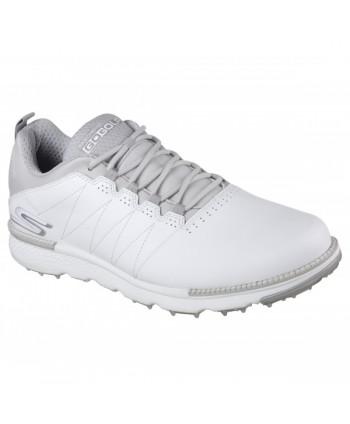 Pánské golfové boty Skechers GoGolf Elite V.3