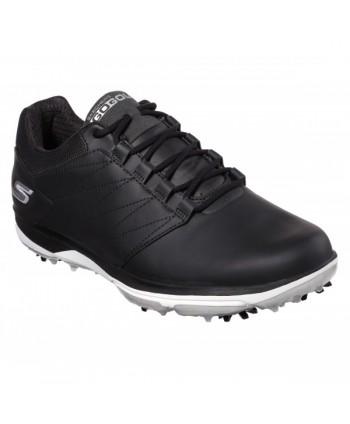 Pánské golfové boty Skechers GoGolf Pro V.4