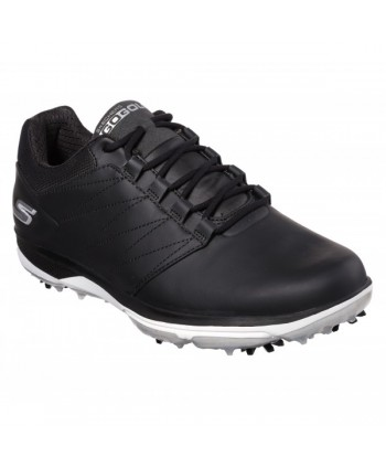 Skechers Mens GO GOLF Pro V.4 Golf Shoes