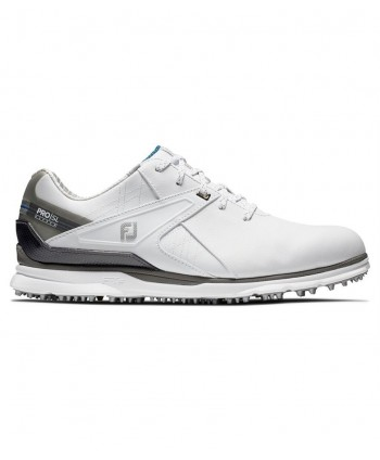 Pánské golfové boty FootJoy Pro SL Carbon