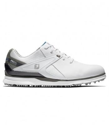 Pánske golfové topánky FootJoy Pro Carbon 2020
