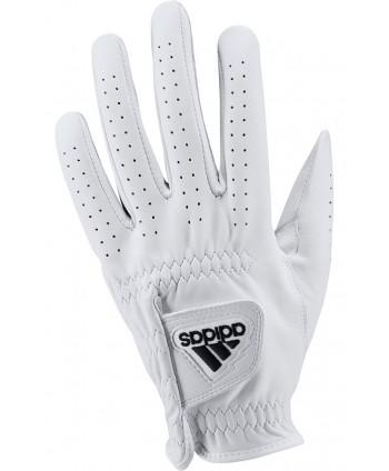 Pánská golfová rukavice Adidas Leather
