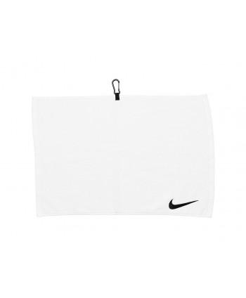 Golfový ručník Nike Performance