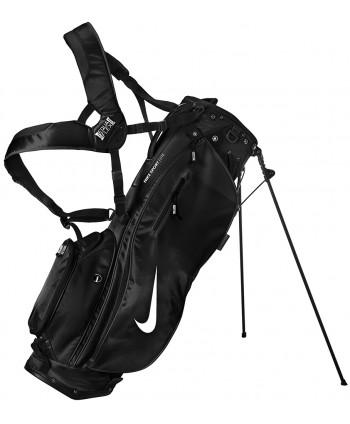 Golfový bag na nošení Nike Sport Lite