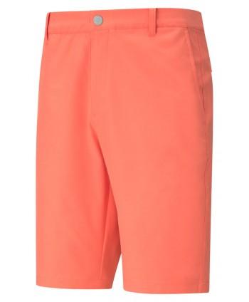 Puma Mens Jackpot Shorts 2021
