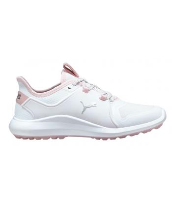 Puma Ladies Ignite Fasten8 Pro Golf Shoes