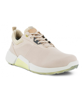 Dámske golfové topánky Ecco Biom H4