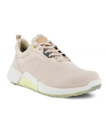 Ecco Ladies Biom H4 Golf Shoes