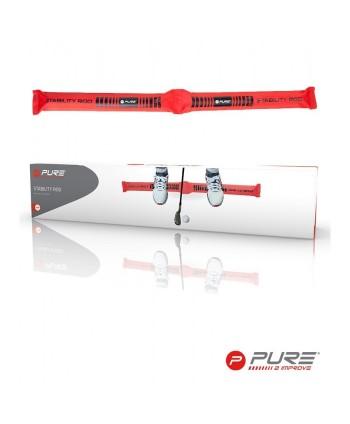 Balanční tréninková pomůcka Pure2improve