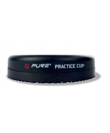 Pure2improve P21 Practice Cup
