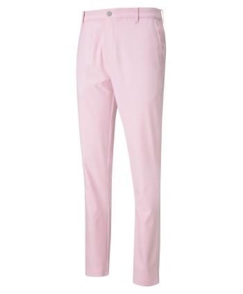 Pánské golfové kalhoty Puma Tailored Jackpot