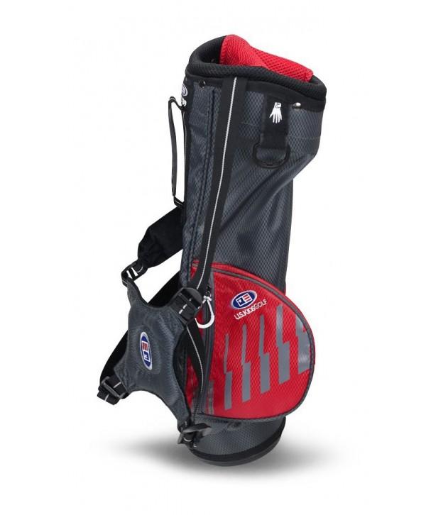 Dětský golfový bag US Kids UL Series