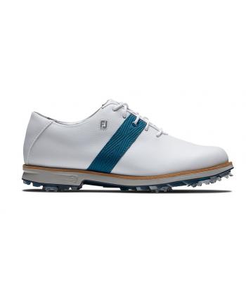 FootJoy Ladies Premiere Series Golf Shoes