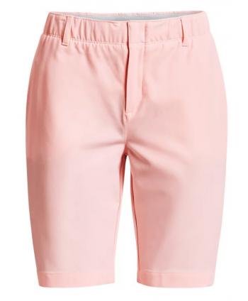 Under Armour Ladies Links Shorts 2021