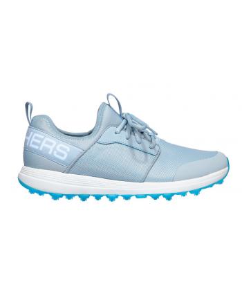 Skechers Ladies GO GOLF Max Sport Golf Shoes