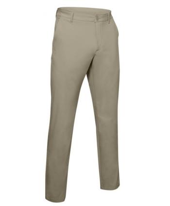 Pánské golfové kalhoty Under Armour Tech