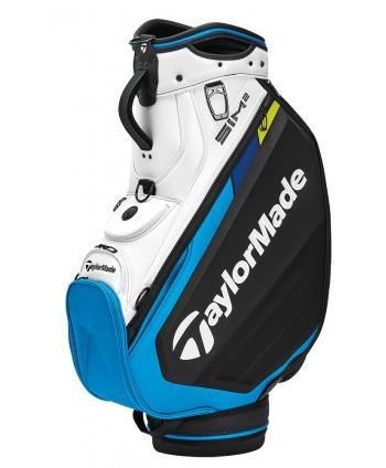 Golfový bag TaylorMade Tour Cart Bag