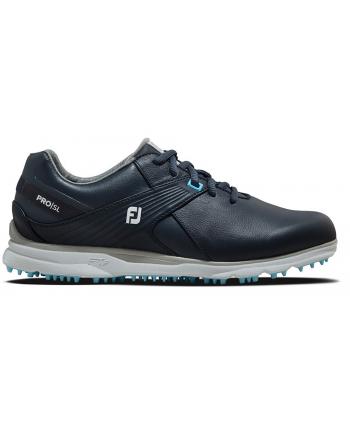 Dámské golfové boty FootJoy Pro SL