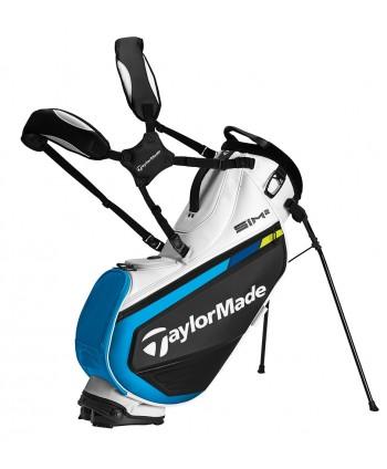 Golfový bag na nošení TaylorMade Tour