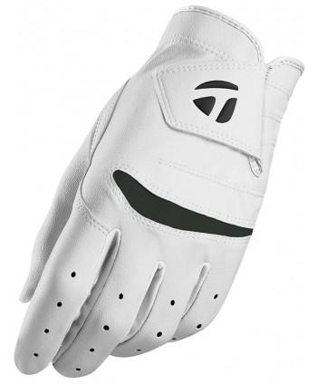 Dětská golfová rukavice TaylorMade Stratus