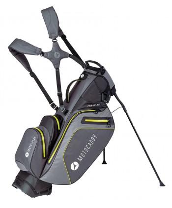 Nepromokavý bag na Motocaddy HydroFlex