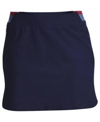 Dámská golfová sukně Under Armour Links Knit