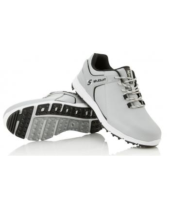 Pánské golfové boty Stuburt Evolve 3.0 Spikeless