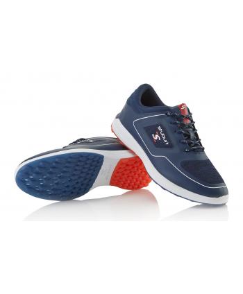 Pánské golfové boty Stuburt XP II Spikeless