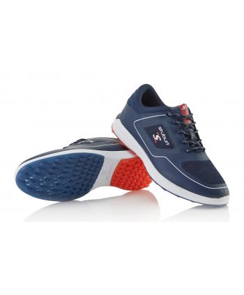 Stuburt Mens XP II Spikeless Golf Shoes